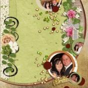 Thomas & Lisa- Wedding photos