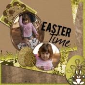 Tylann- Easter 2014 b