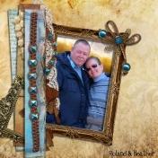 Roland & Heather 1
