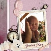 Jessica Mey 1