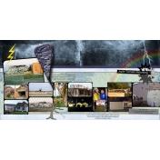 Joplin Tornado Rebuilding