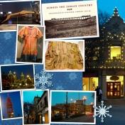 Christmas in Kansas City (left)
