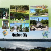 Quebec2 (right)