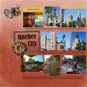 Quebec3 (left)