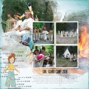 Camp 200Left