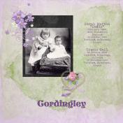 Cordingley-1