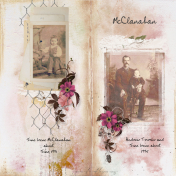 McClanahans 2