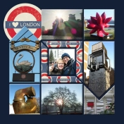 London 2014 page 2