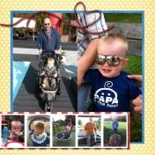 grandsons 2
