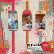 Muffzilla
