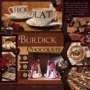 Burdick Chocolate