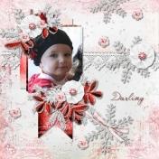 Precious Darling
