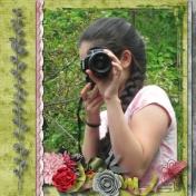 Lydia Photos