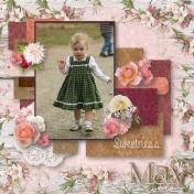 Emma Sweetness