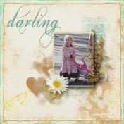 This Darling