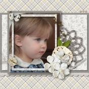 Emma Loveliness
