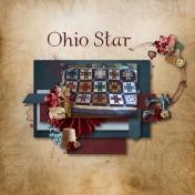 Ohio Star