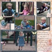Playgrounds 1
