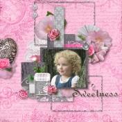 Abigail Sweetness