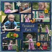 Foxwood Park
