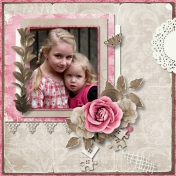 My Daughters