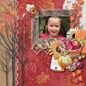 Autumn Emma
