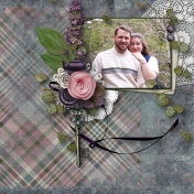 Highland Honeymoon