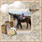 Emma Rides
