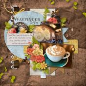 Wayfinder Coffee