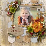 Emma, 10-31-2020