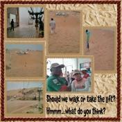 The Gobi Desert Trip page 4