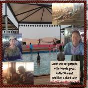 The Gobi Desert Trip