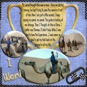The Gobi Desert Trip page 7