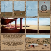 The Gobi Trip page 10
