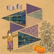 Thankful Harvest2