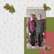 21 Jan Dec Kits