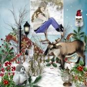 Magic Christmas 2