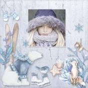 Happy winter 2