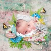L'heure du bain2