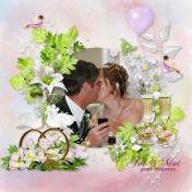 Notre mariage 2