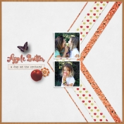 Orchard Traditions bundle