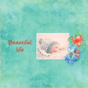 Life in bloom2