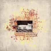 Fall in love BT