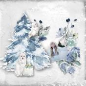 Winterland vol1