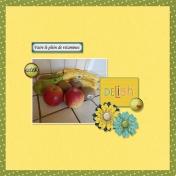 Delish by Bina 2
