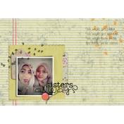 Sister Always