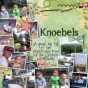 Knoebels