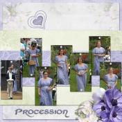 Processionals