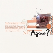[NOT] Again?