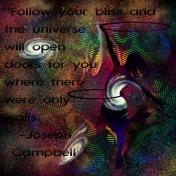 Portal Open